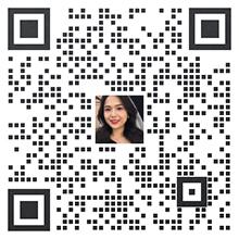 微信关注欧能ysb88易胜博娱乐
