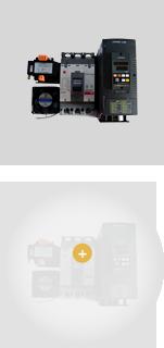 ysb88易胜博娱乐、冷水机LS空开,油温机TAISEE可控硅