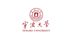 科研院校:宁波大学-月博首页登录入口