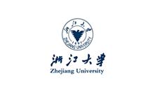 科研院校:浙江大学-月博首页登录入口