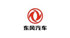 军工企业:东风汽车-油温机