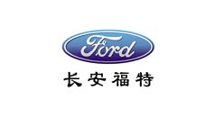 汽车生产线:长安福特-油温机