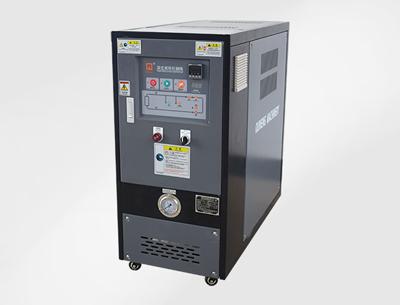 高温型水温机