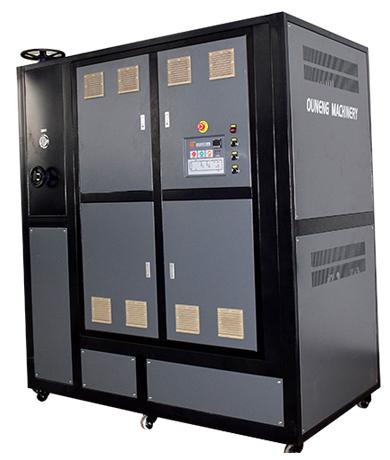 油温电加热设备