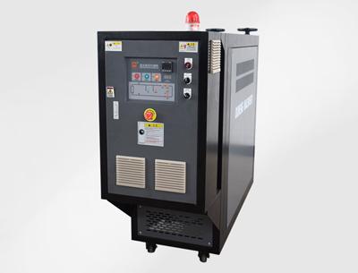 高温油温机